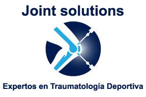 Doctor Paulo César Guevara Rosales. Soy un médico de alta especialidad y subespecialidad en el campo de ortopedia y traumatología, soy médico del deporte, artroscopista, cuento con subespecialidad en pie y tobillo.