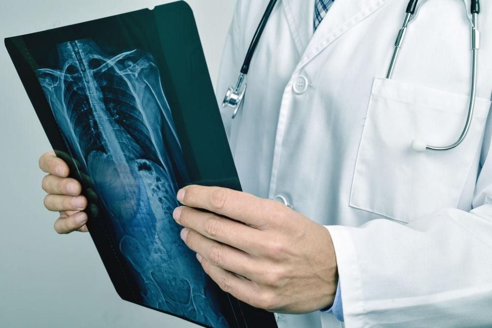 mejores ortopedistas en Puebla