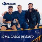 ortopedistas en Puebla